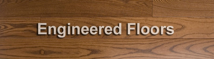 Engineered Hardwood Flooring Finger Lakes Floors Green Floors New