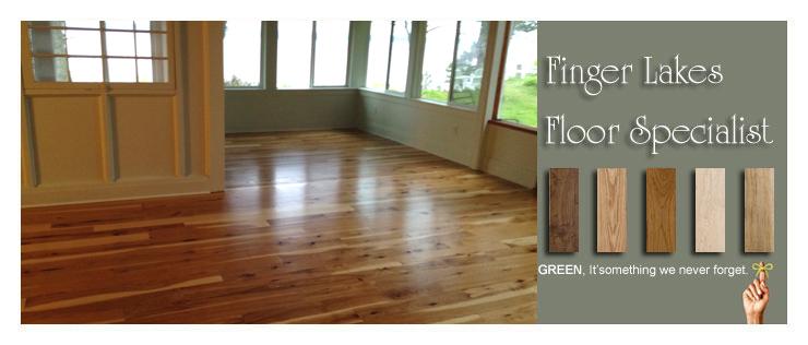 Green Floors finger lakes flooring - green floors new york, hardwoods, exotics
